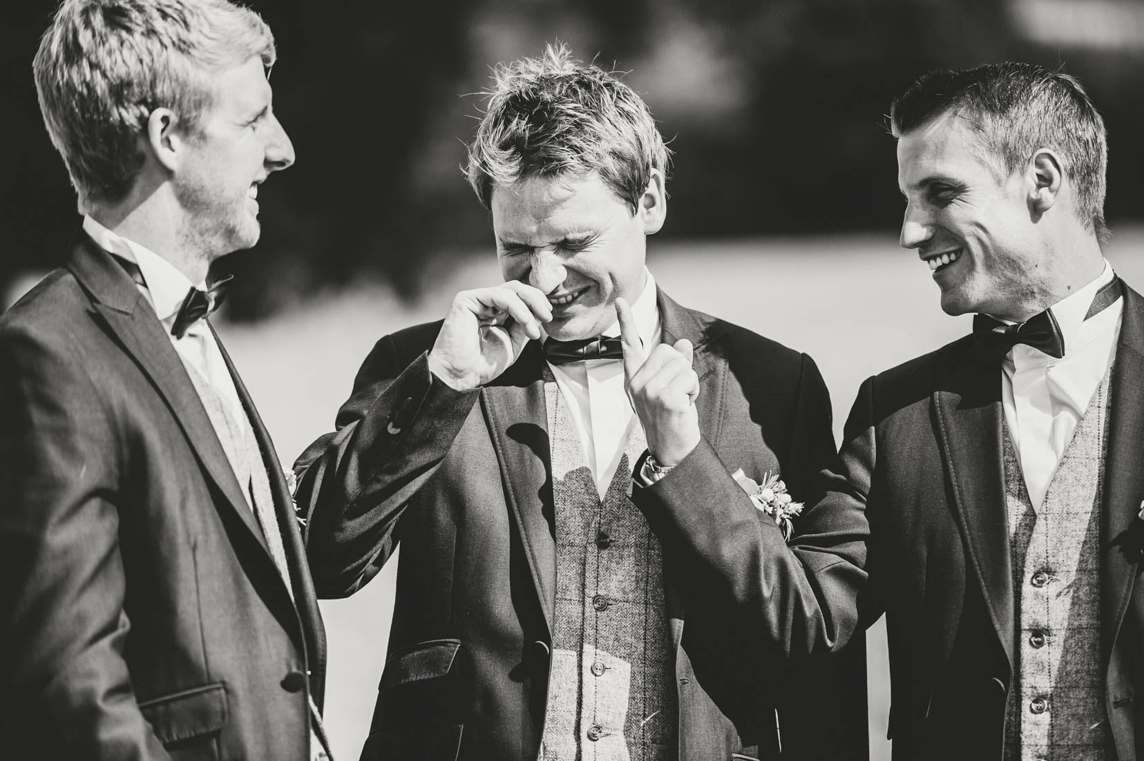 marquee-wedding-herefordshire-photography (123)