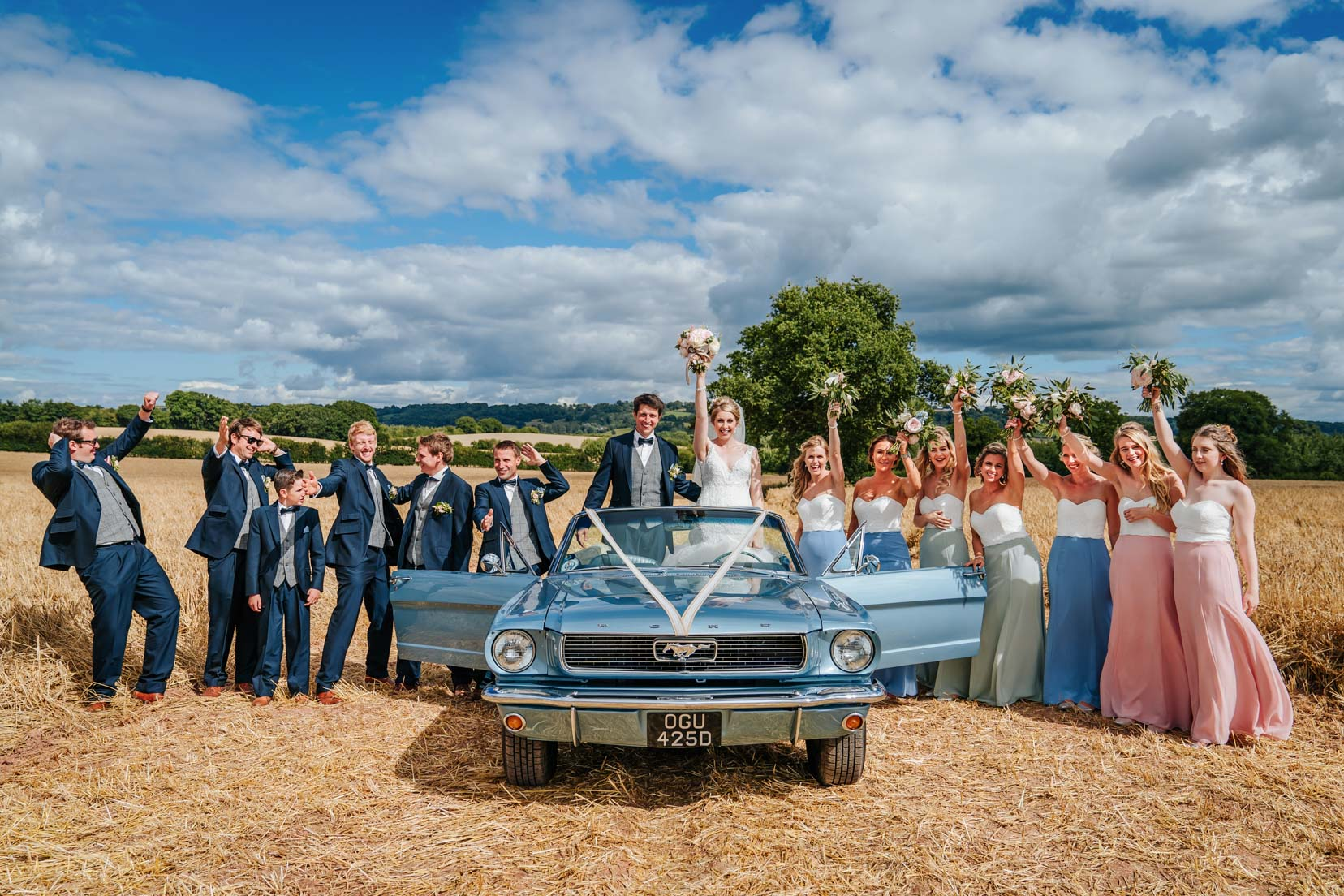 marquee-wedding-herefordshire-photography (124b)