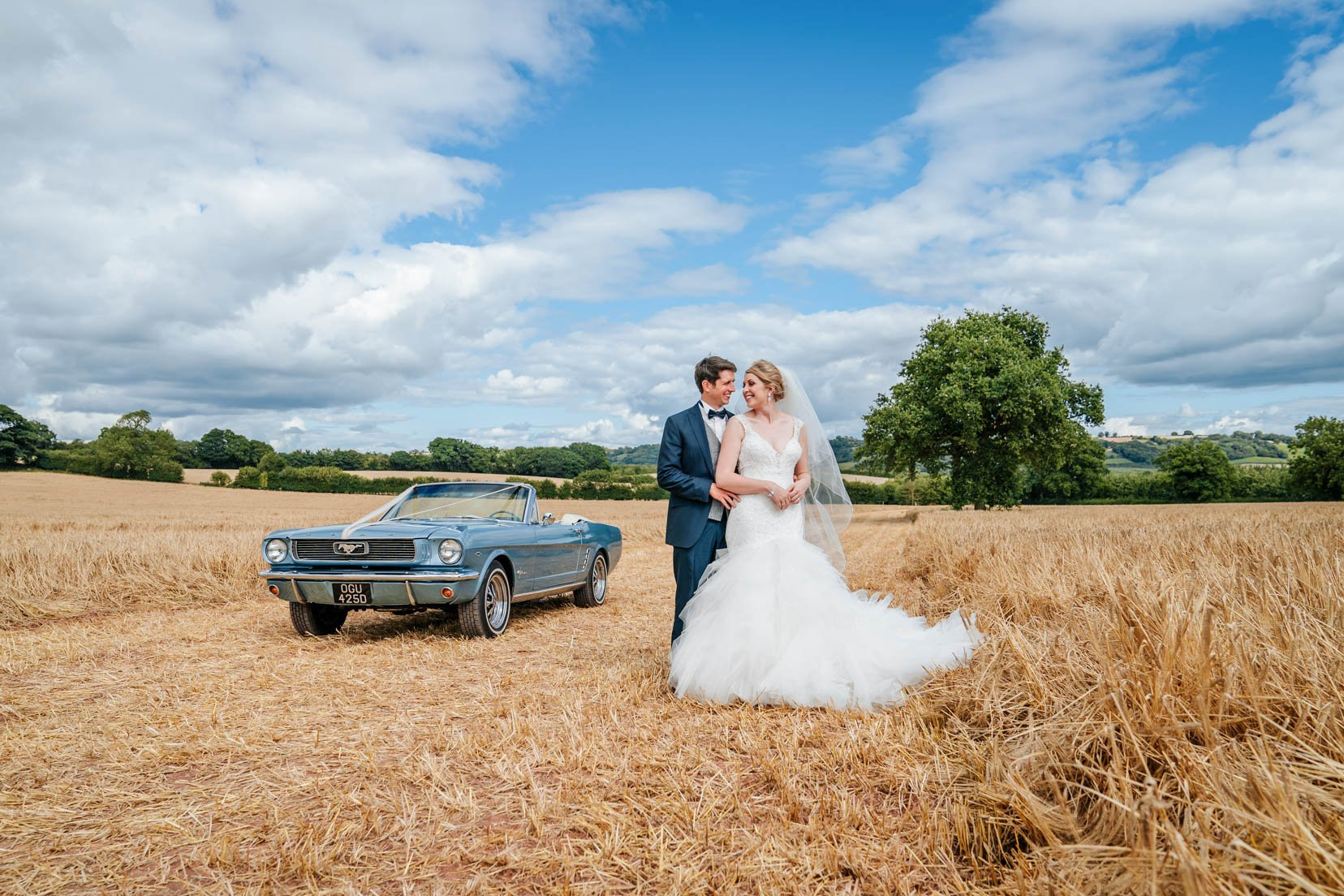 marquee-wedding-herefordshire-photography (125)