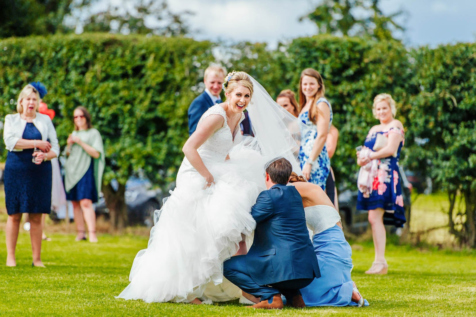 marquee-wedding-herefordshire-photography (127)