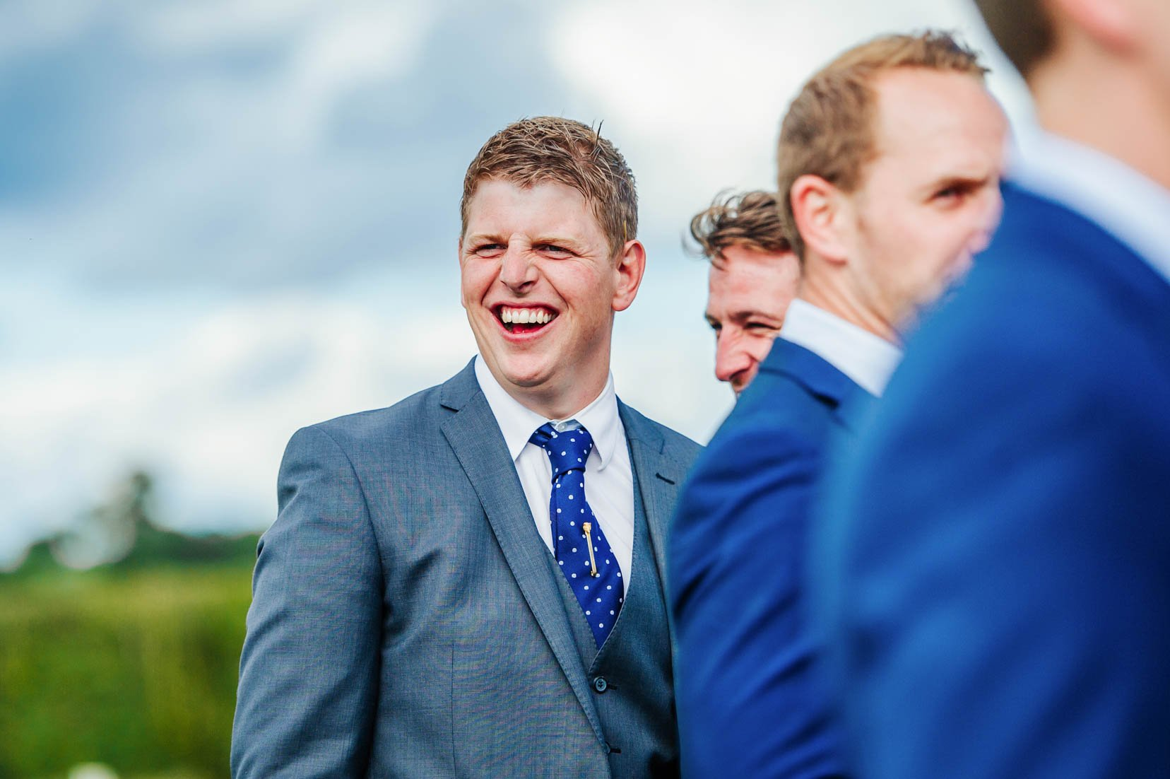 marquee-wedding-herefordshire-photography (131)