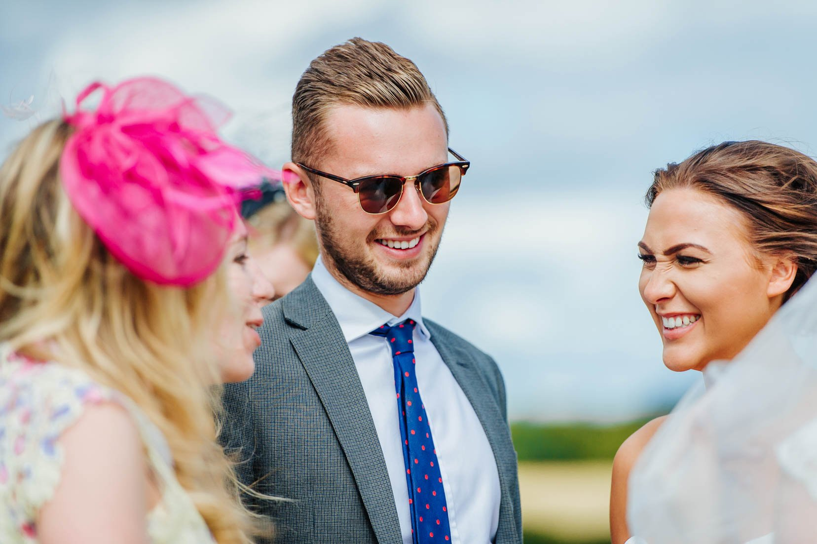 marquee-wedding-herefordshire-photography (133)