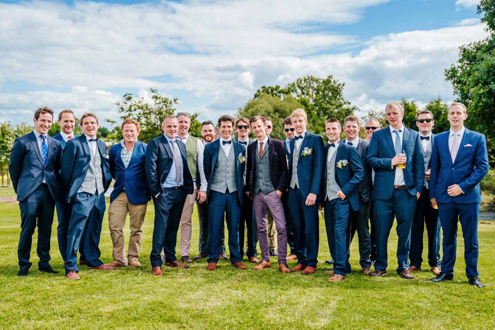 marquee-wedding-herefordshire-photography (134)
