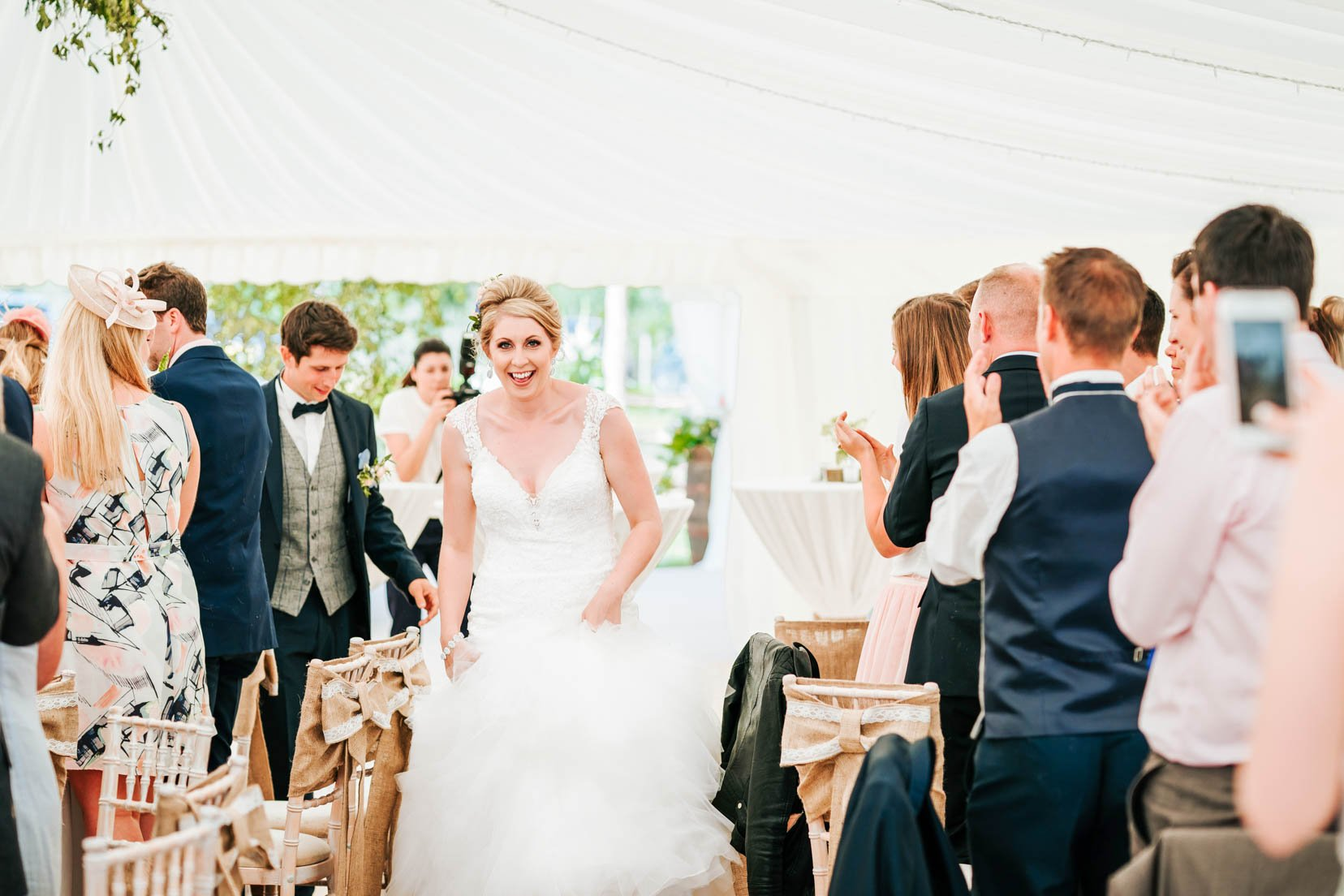 marquee-wedding-herefordshire-photography (141)