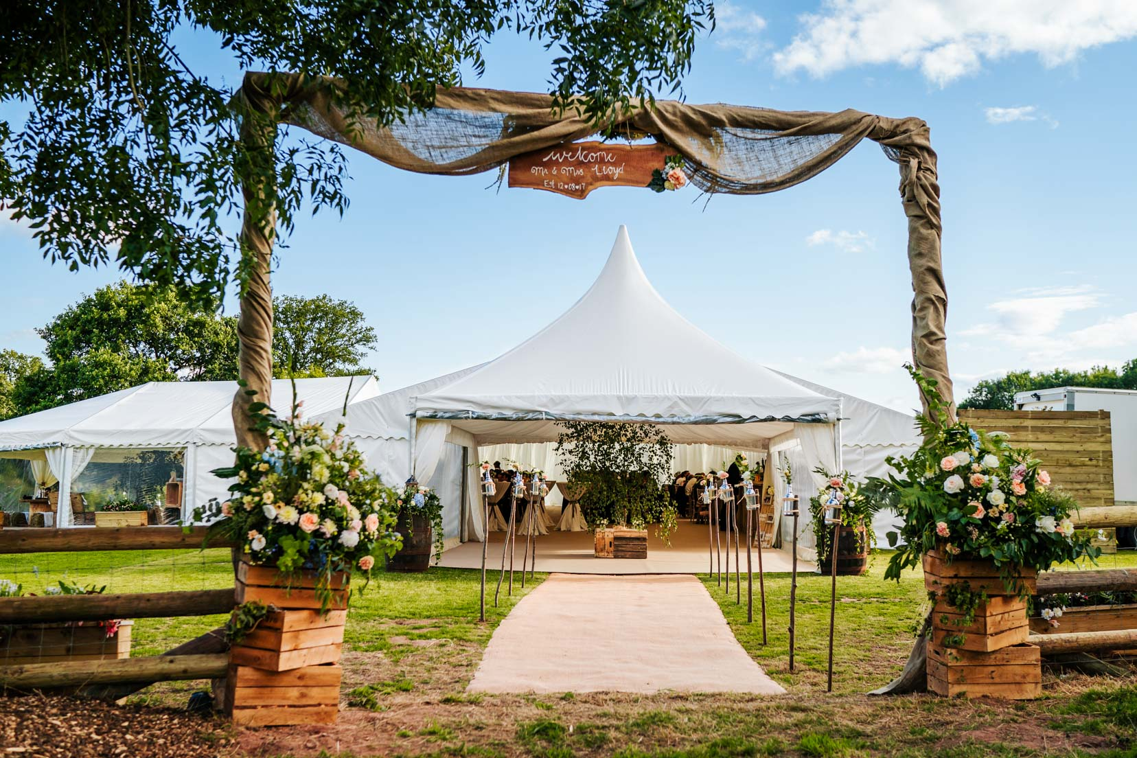 marquee-wedding-herefordshire-photography (143)