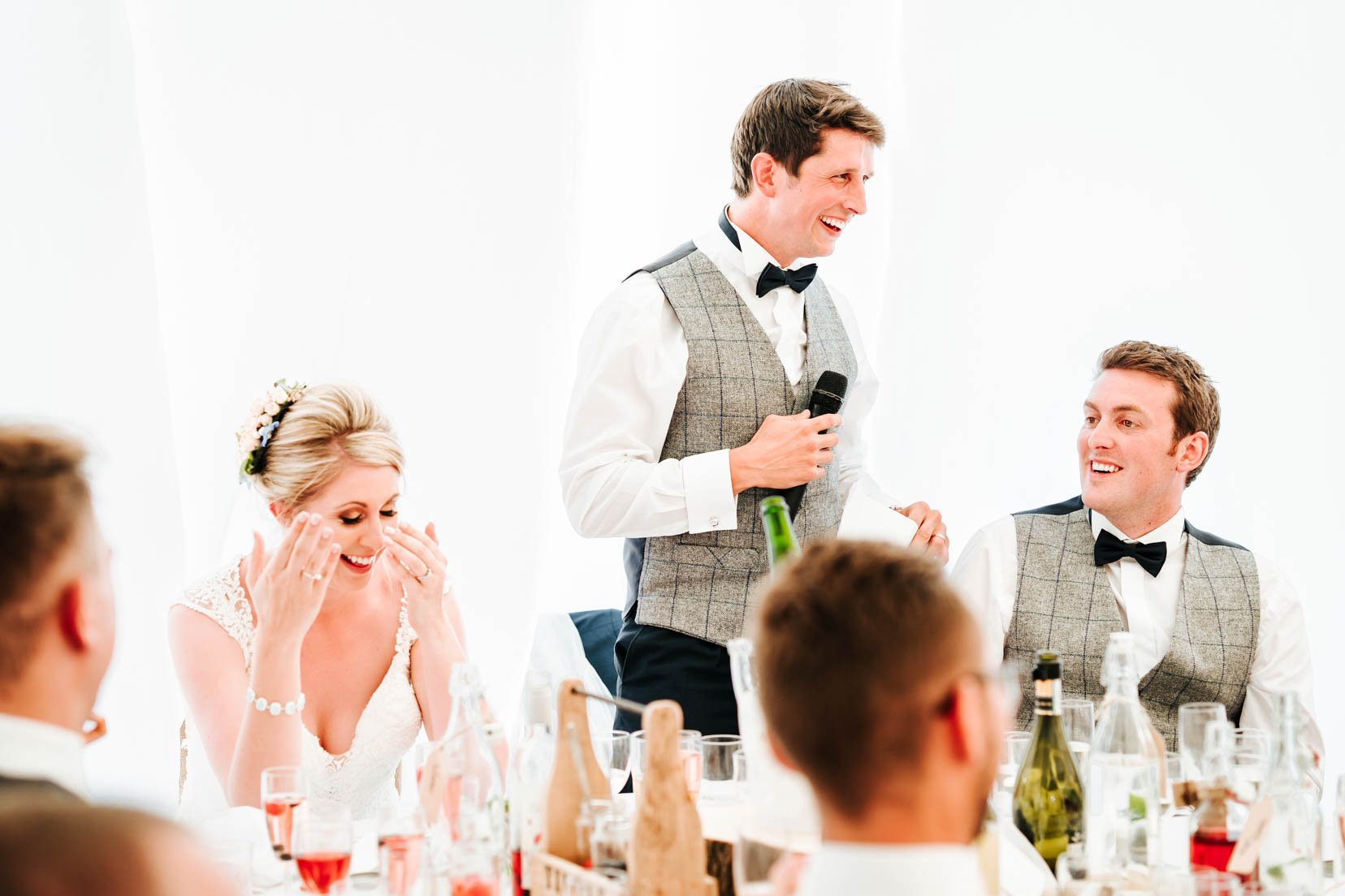 marquee-wedding-herefordshire-photography (148)