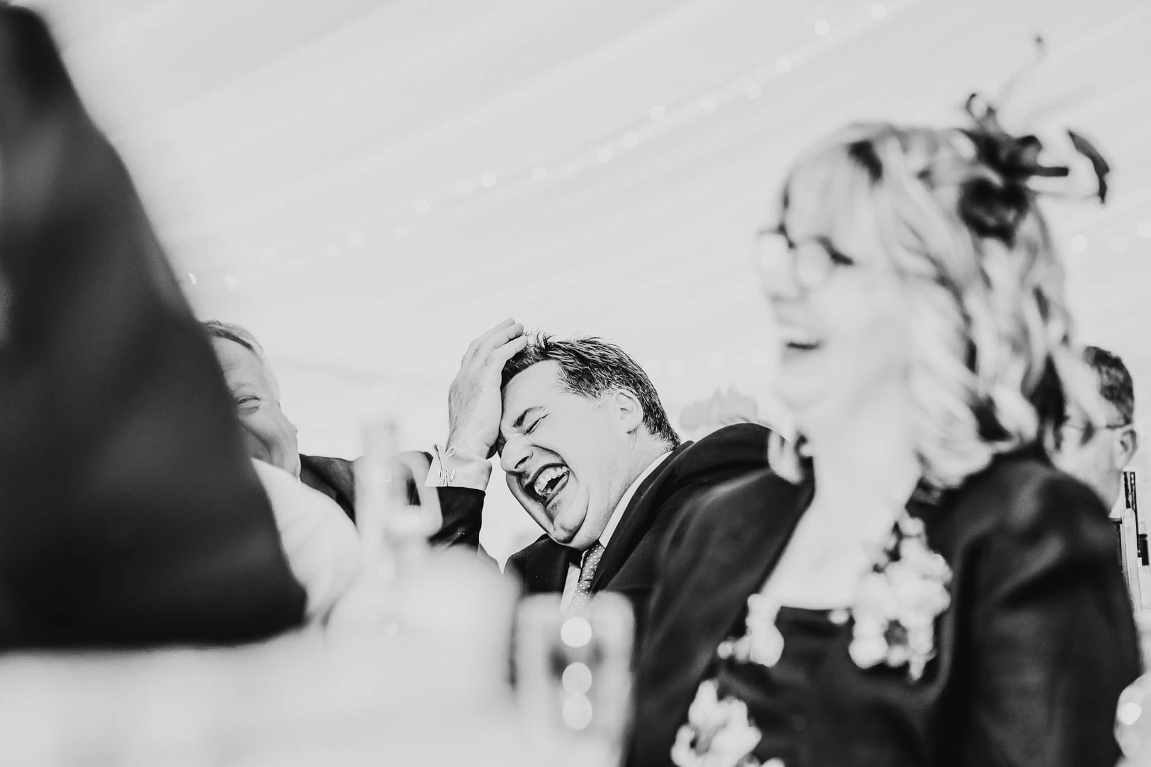 marquee-wedding-herefordshire-photography (151)