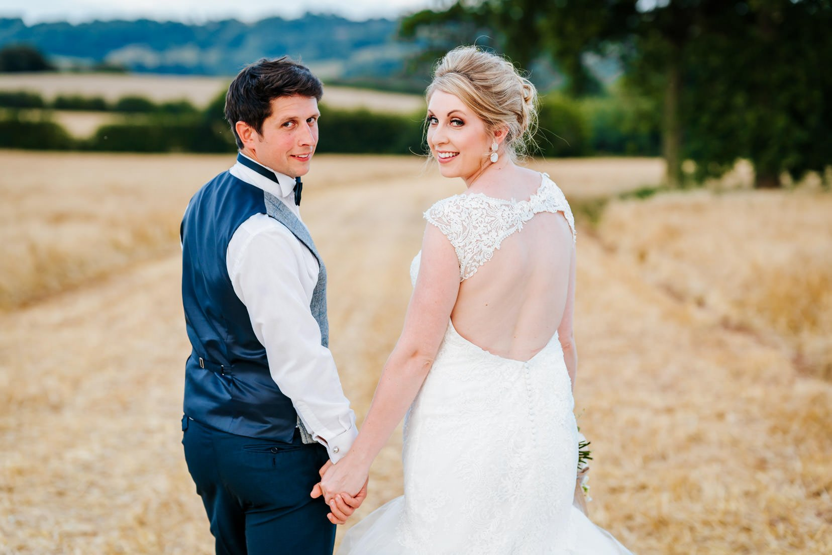 marquee-wedding-herefordshire-photography (154)
