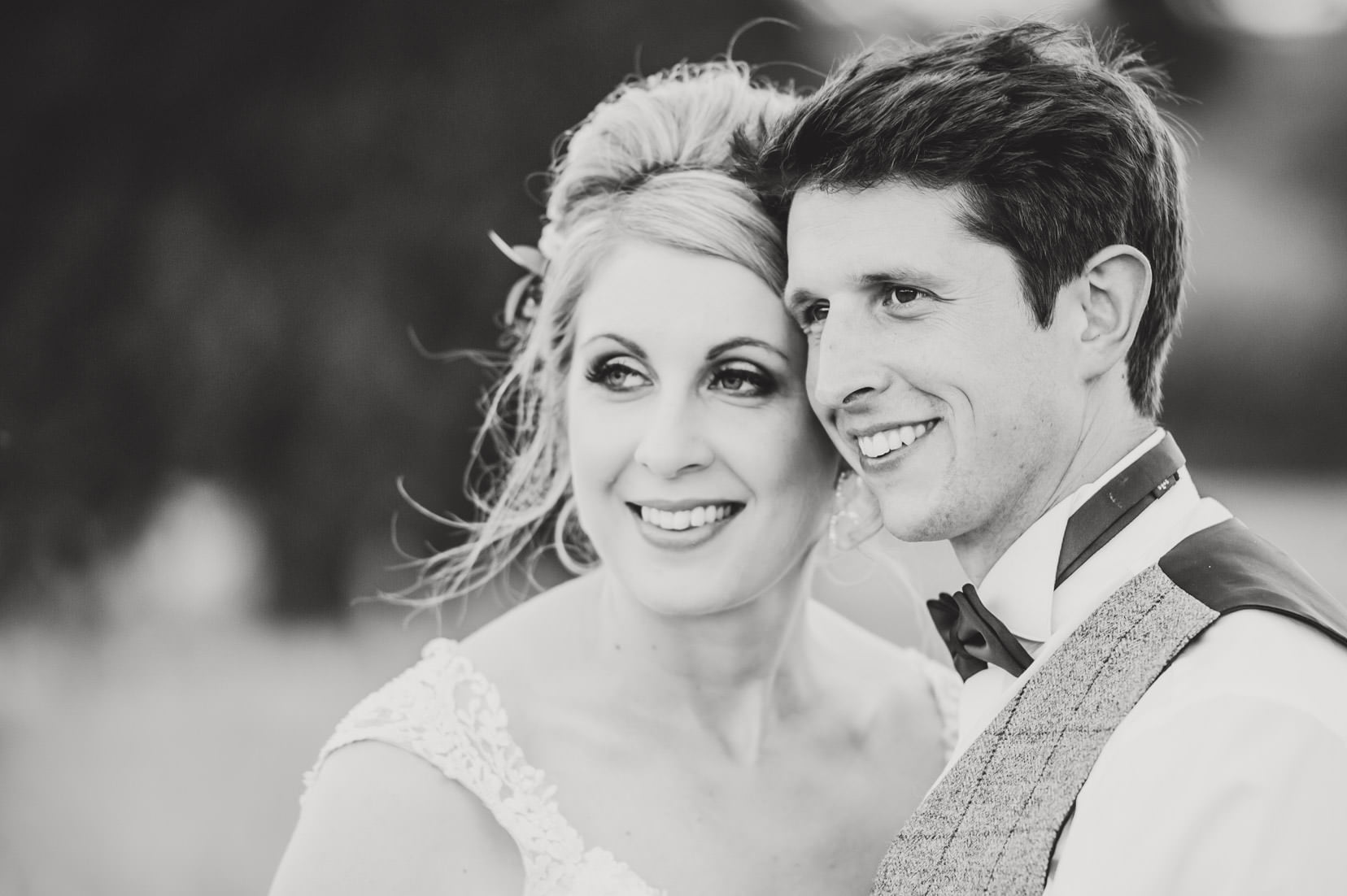 marquee-wedding-herefordshire-photography (155)