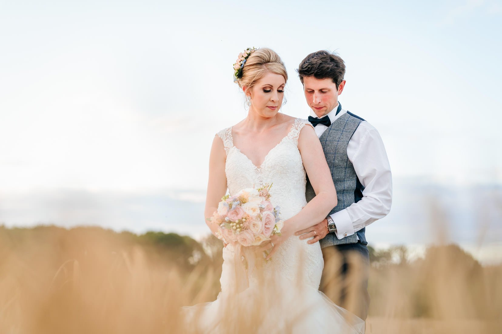 marquee-wedding-herefordshire-photography (156)