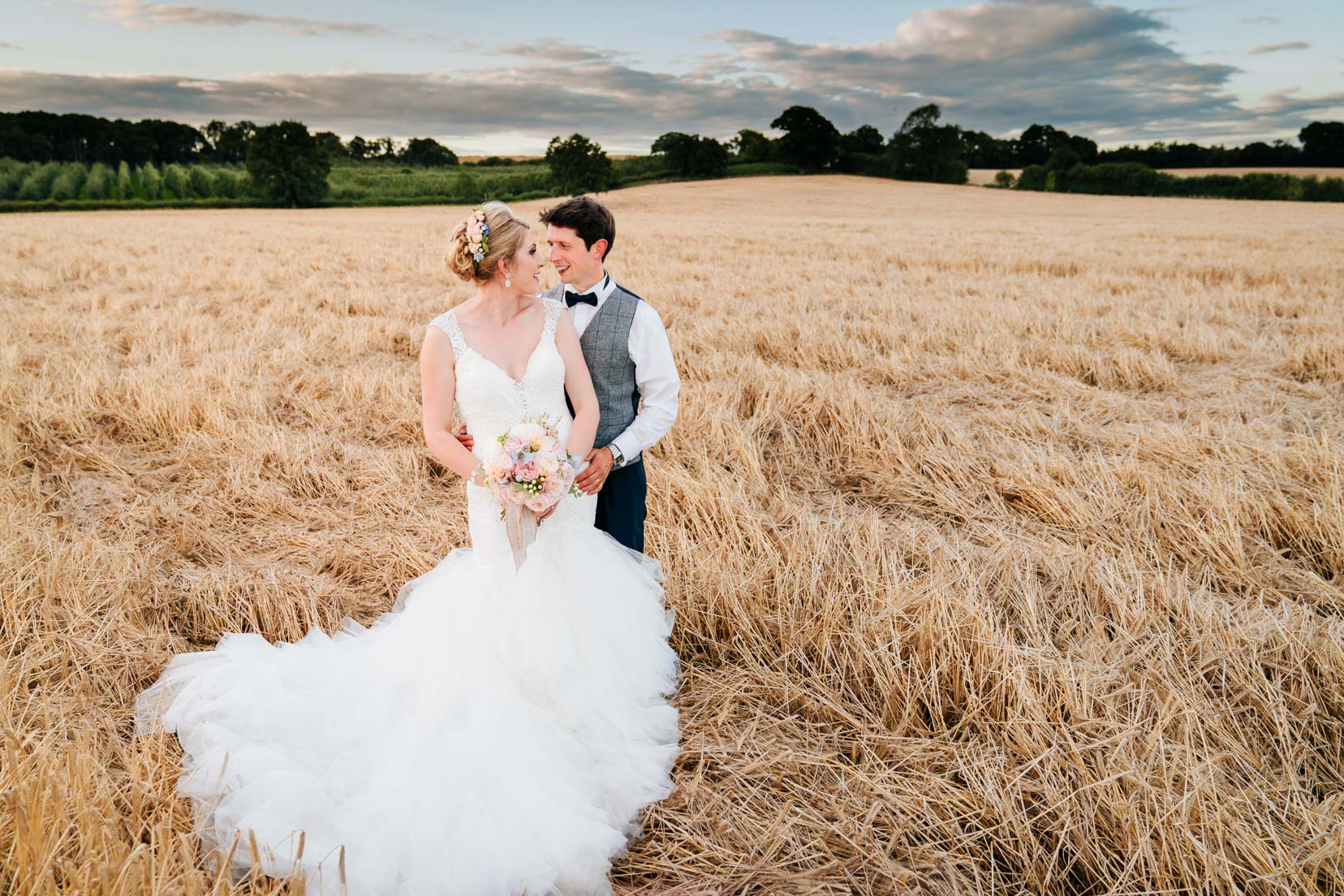 marquee-wedding-herefordshire-photography (159)