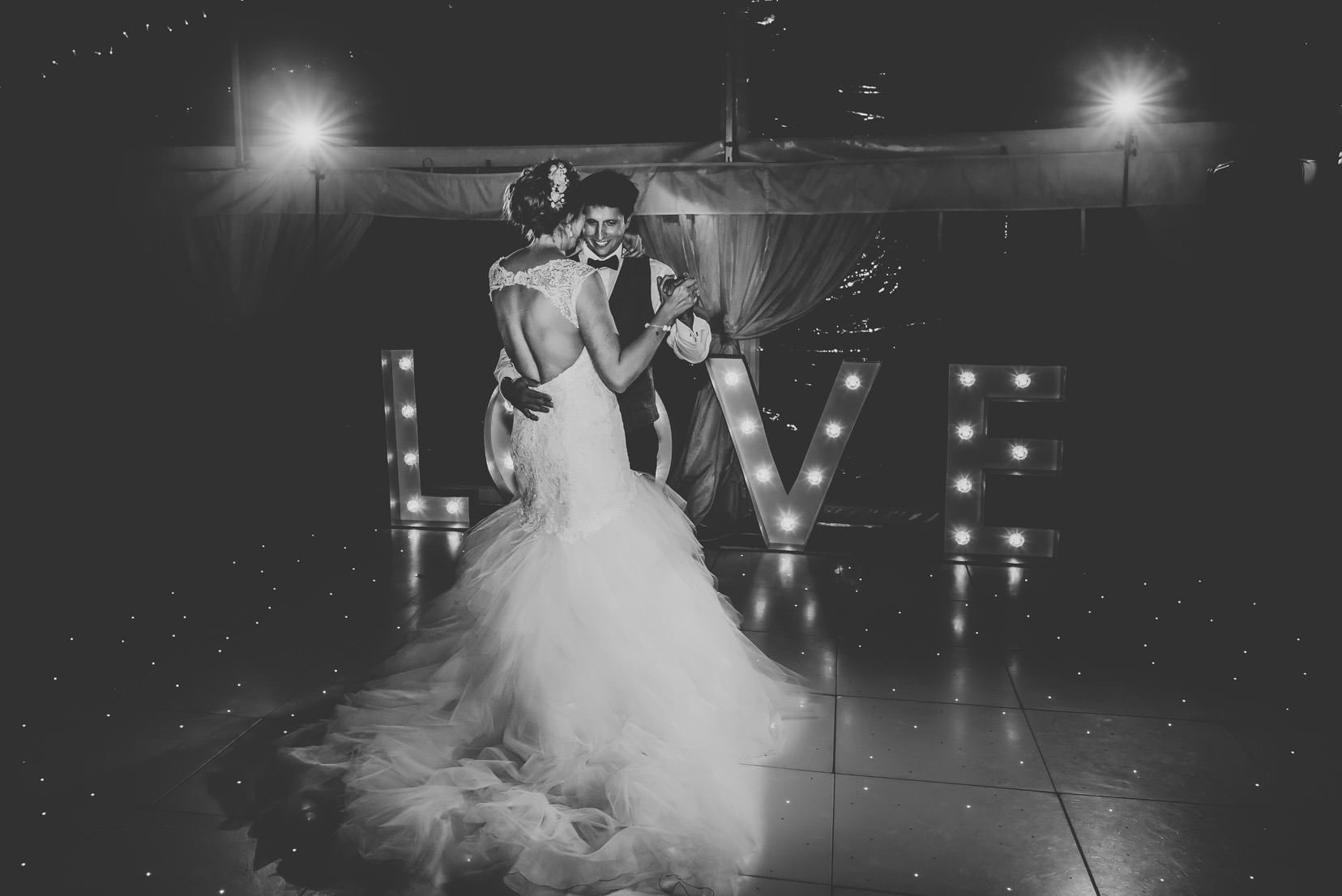 marquee-wedding-herefordshire-photography (167)