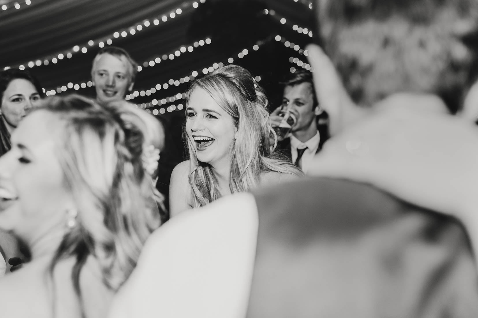 marquee-wedding-herefordshire-photography (169)