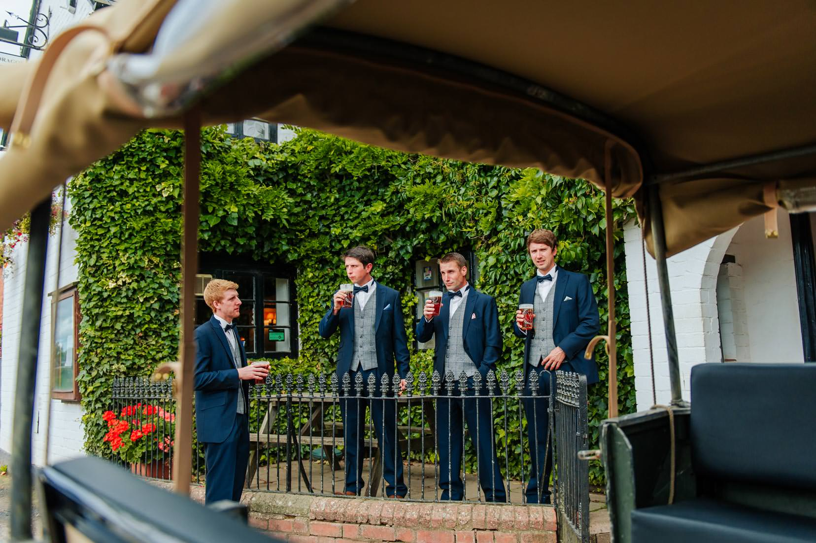 marquee-wedding-herefordshire-photography (27)