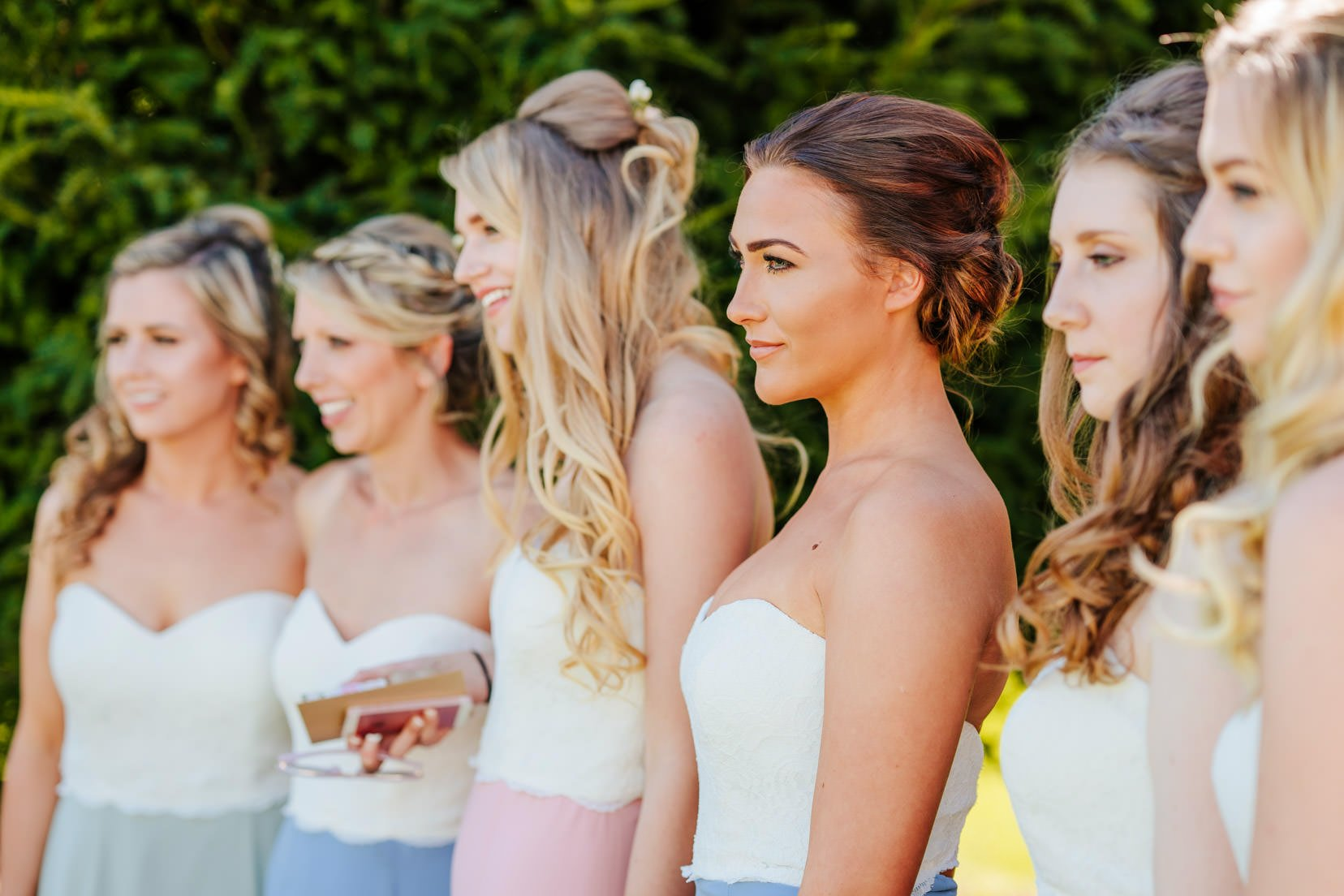 marquee-wedding-herefordshire-photography (32)