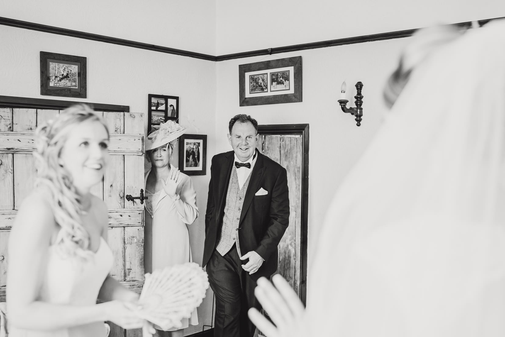 marquee-wedding-herefordshire-photography (39)