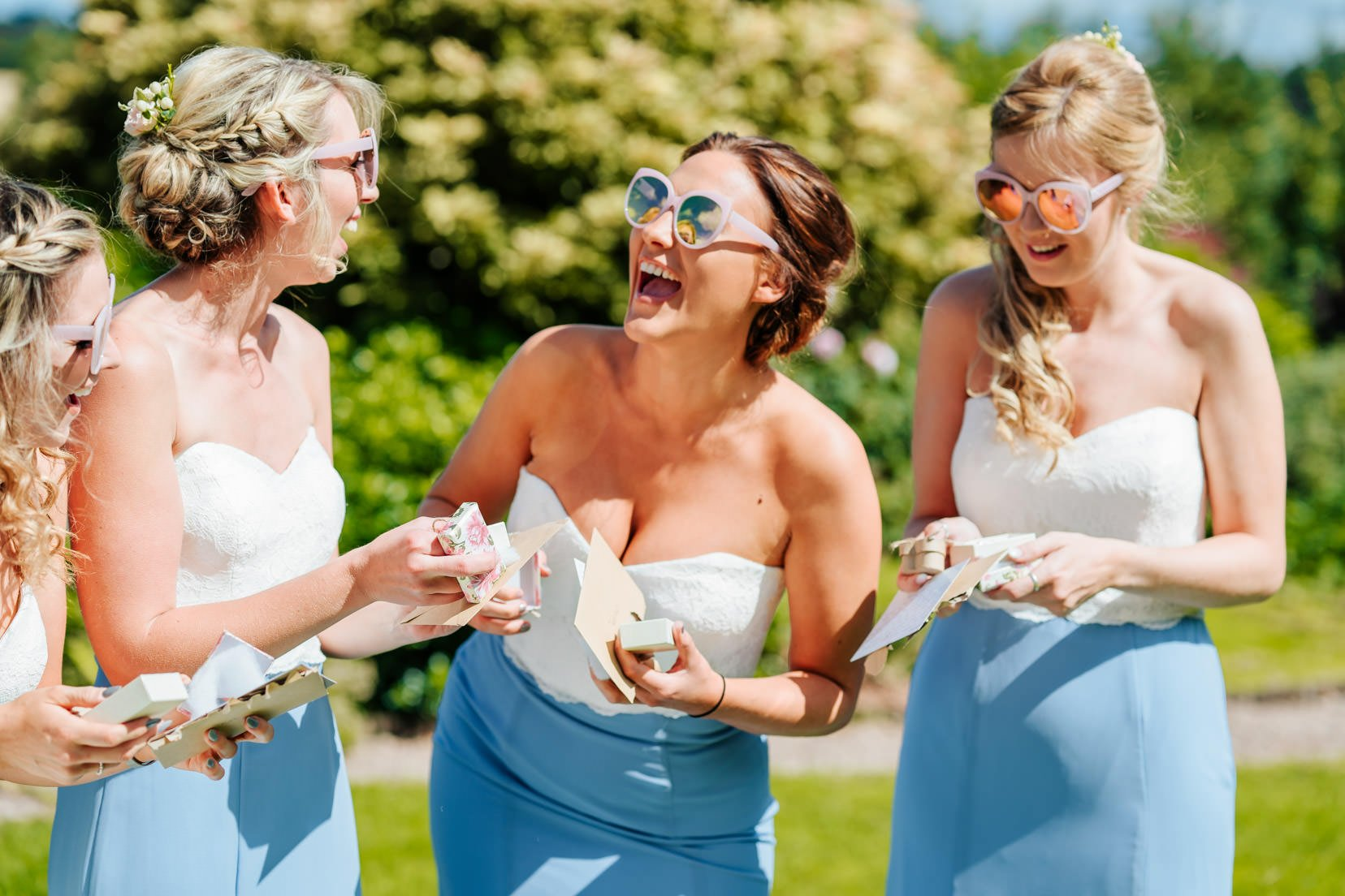 marquee-wedding-herefordshire-photography (44)