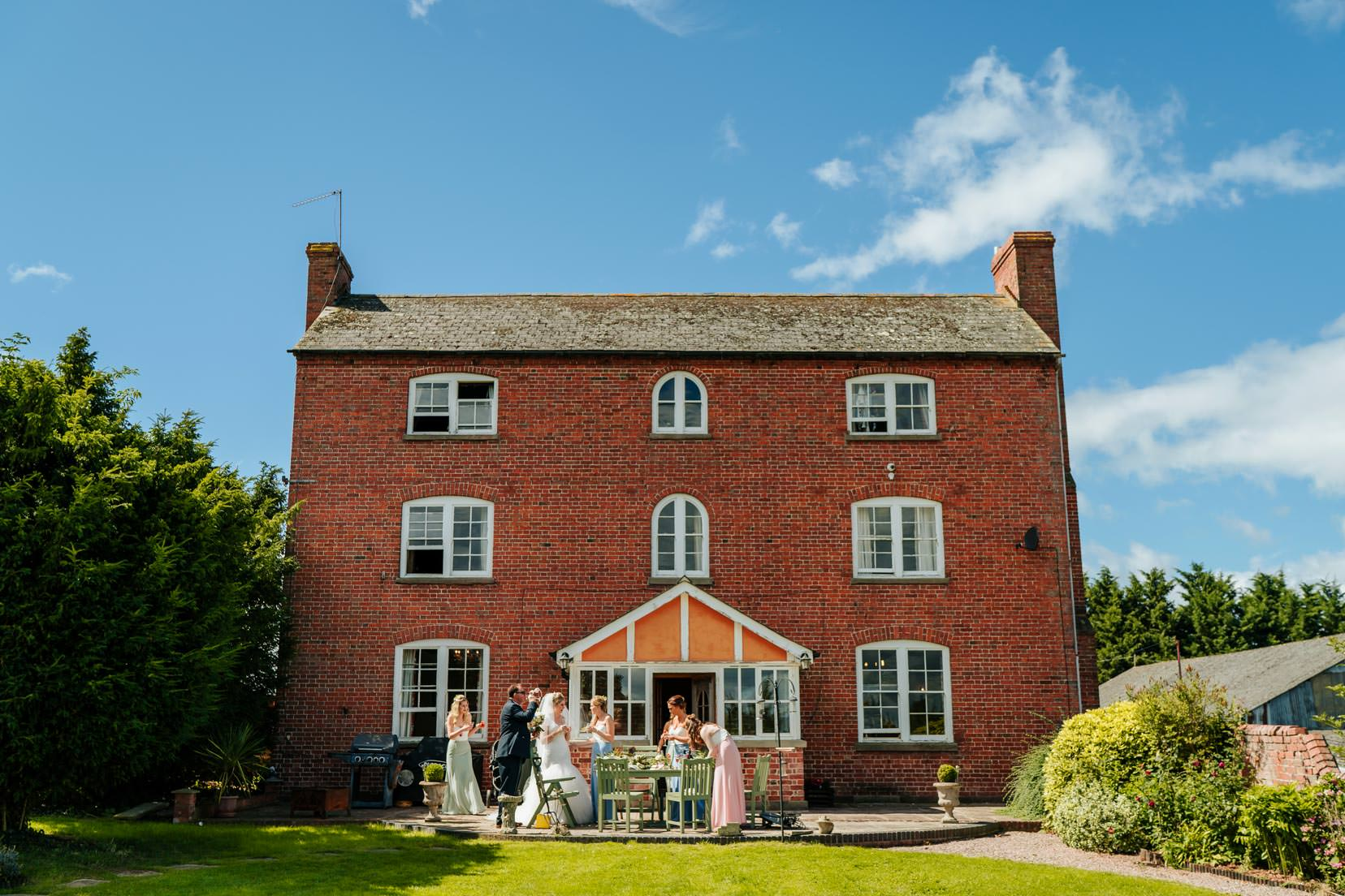 marquee-wedding-herefordshire-photography (48)