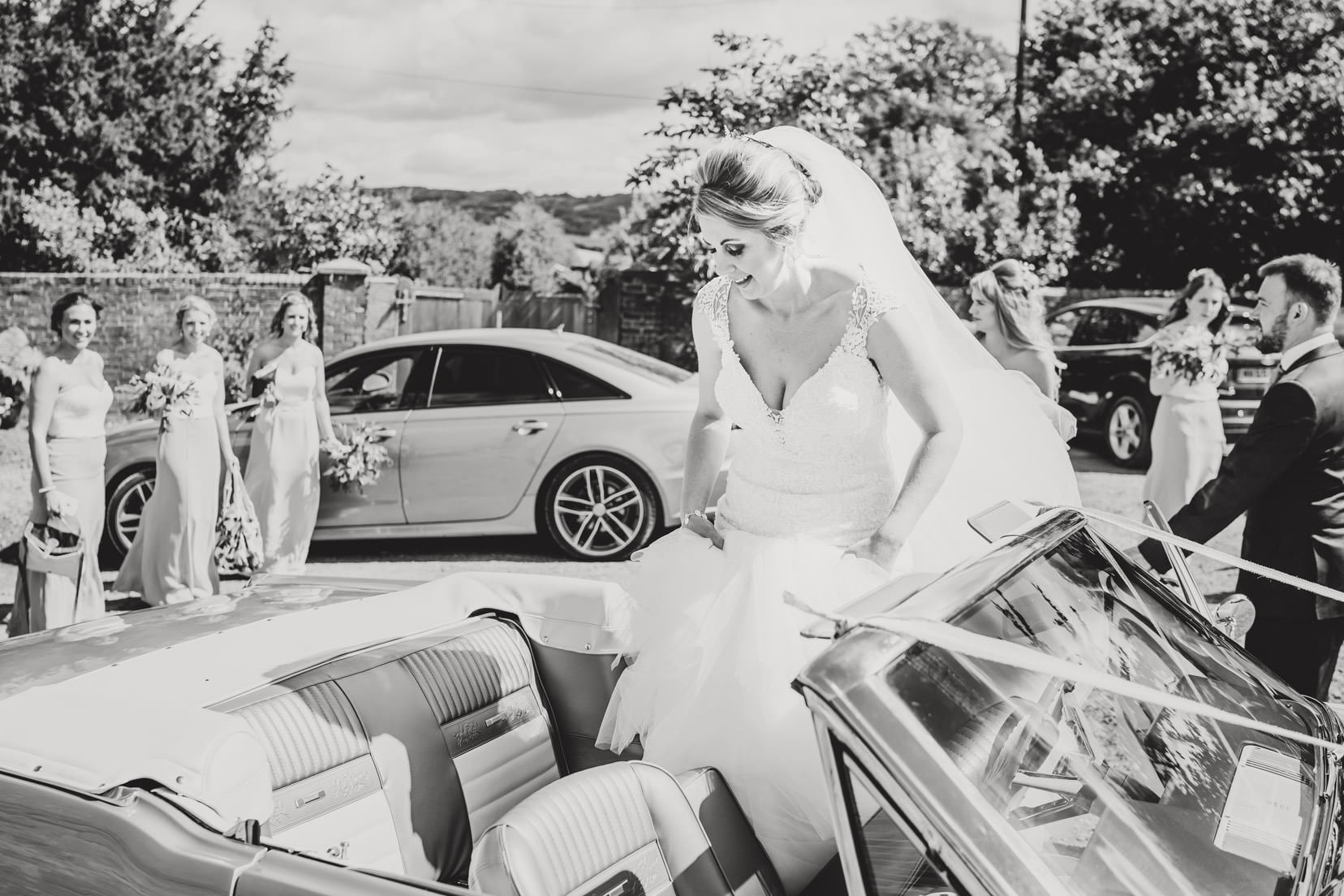 marquee-wedding-herefordshire-photography (60)
