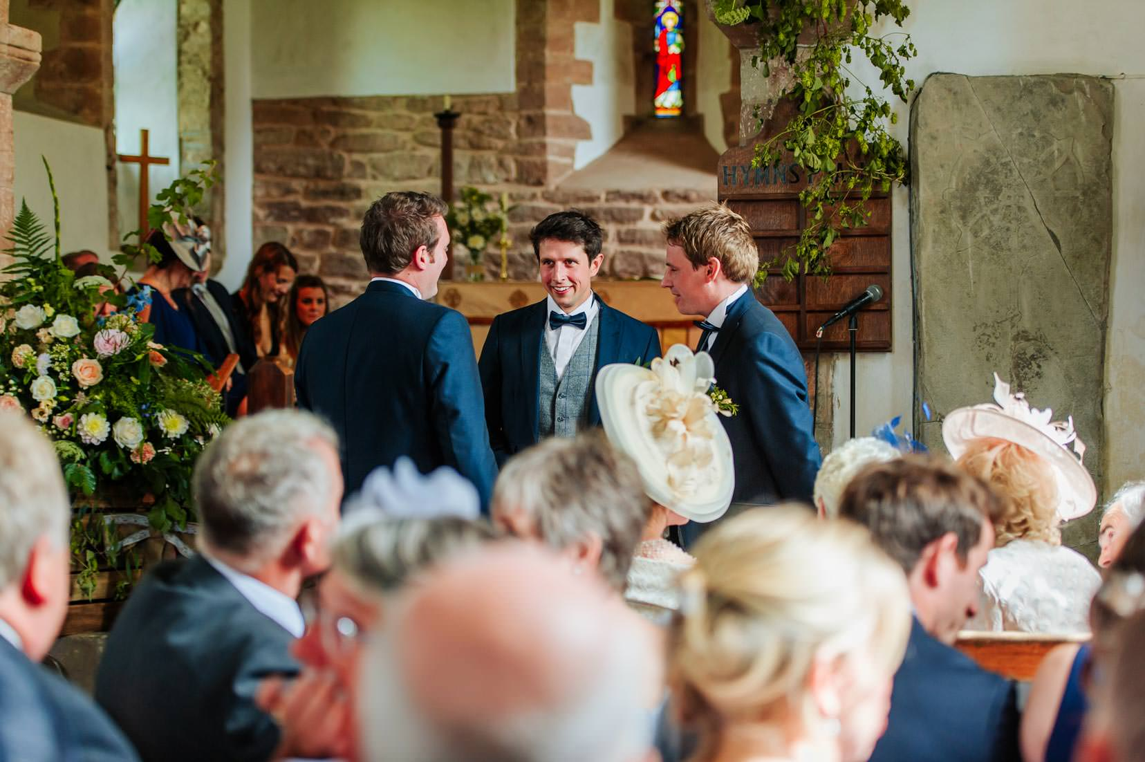 marquee-wedding-herefordshire-photography (67)