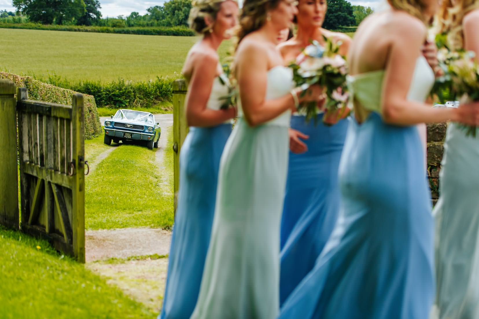 marquee-wedding-herefordshire-photography (69)