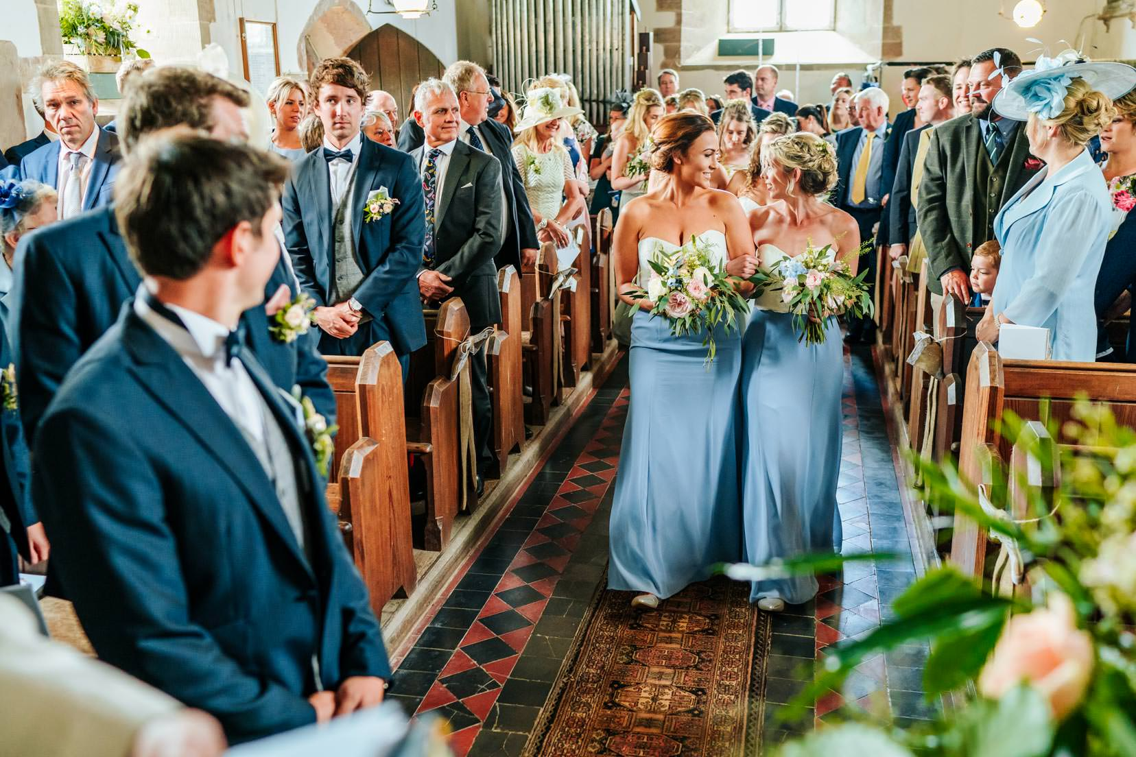 marquee-wedding-herefordshire-photography (72)