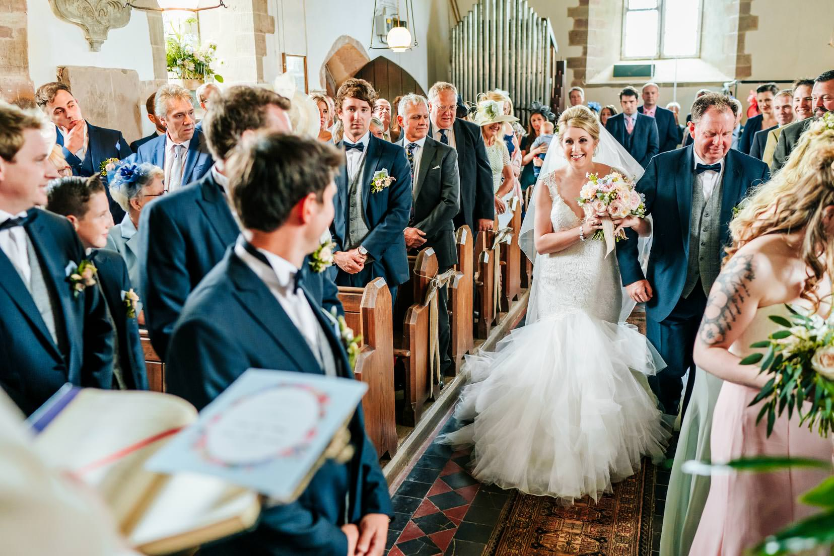 marquee-wedding-herefordshire-photography (73)