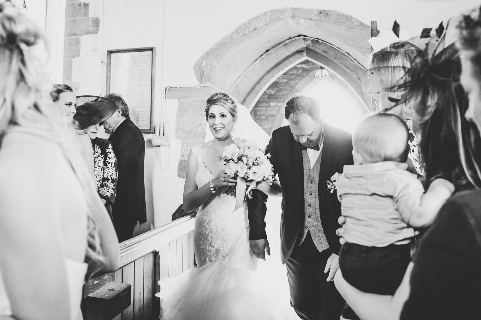 marquee-wedding-herefordshire-photography (74)