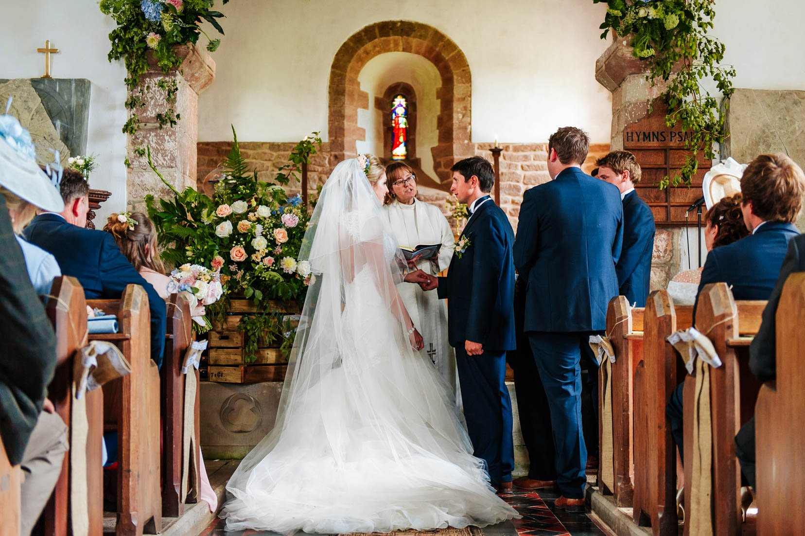 marquee-wedding-herefordshire-photography (76)