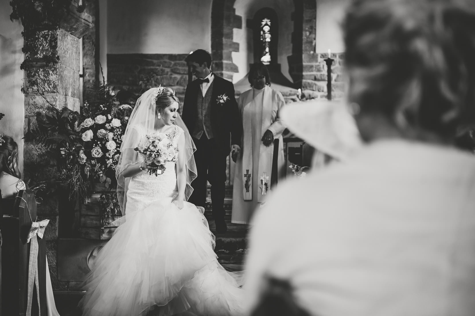 marquee-wedding-herefordshire-photography (79)