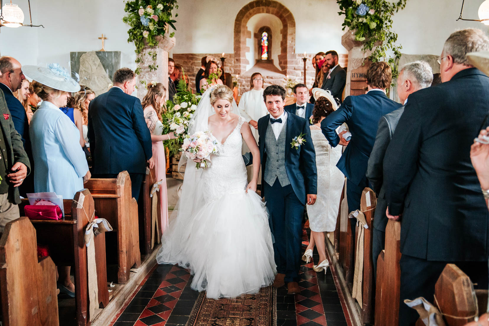 marquee-wedding-herefordshire-photography (80)