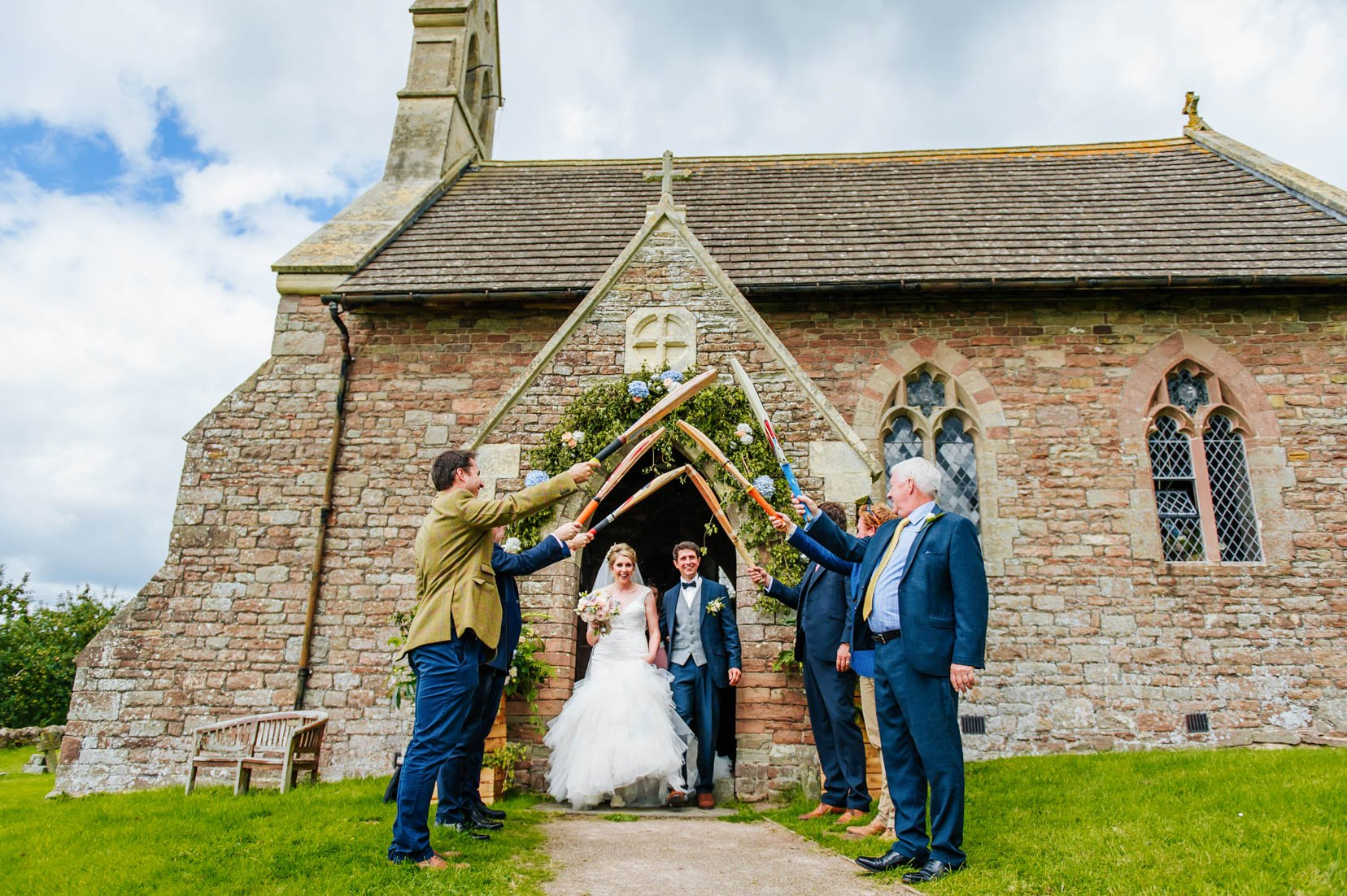marquee-wedding-herefordshire-photography (82)