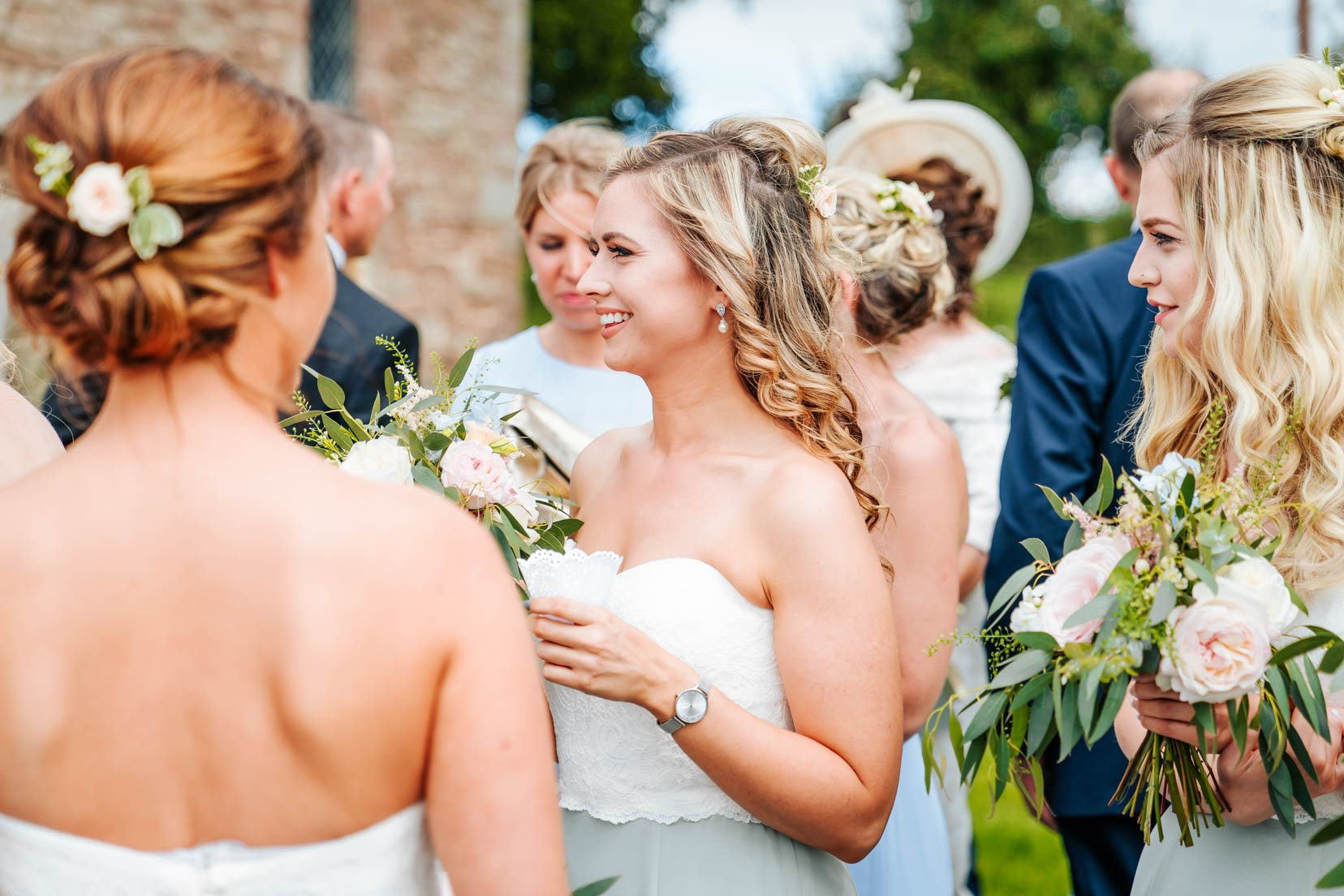 marquee-wedding-herefordshire-photography (84)