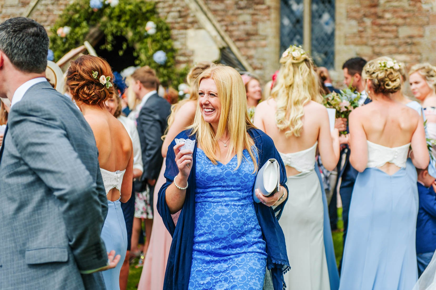 marquee-wedding-herefordshire-photography (86)