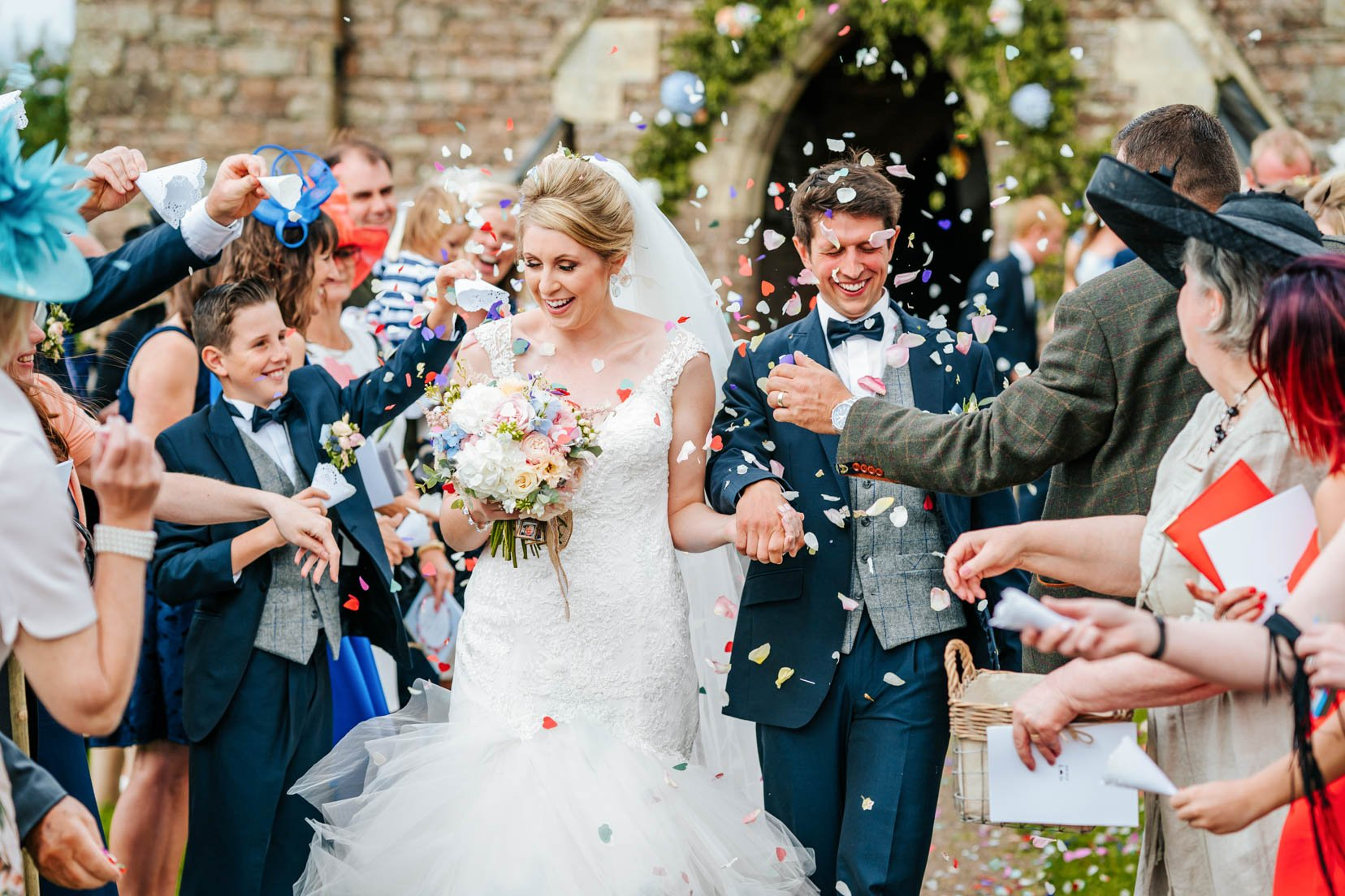 marquee-wedding-herefordshire-photography (88)