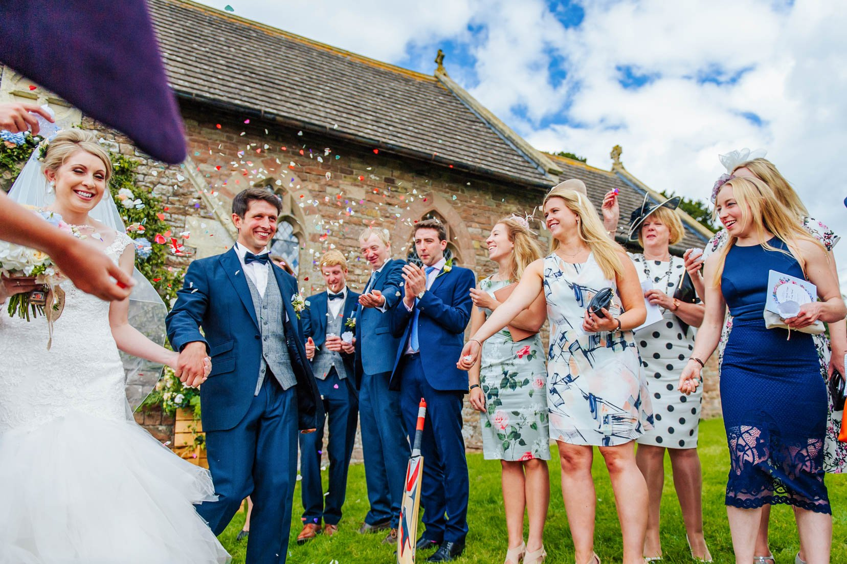 marquee-wedding-herefordshire-photography (90)