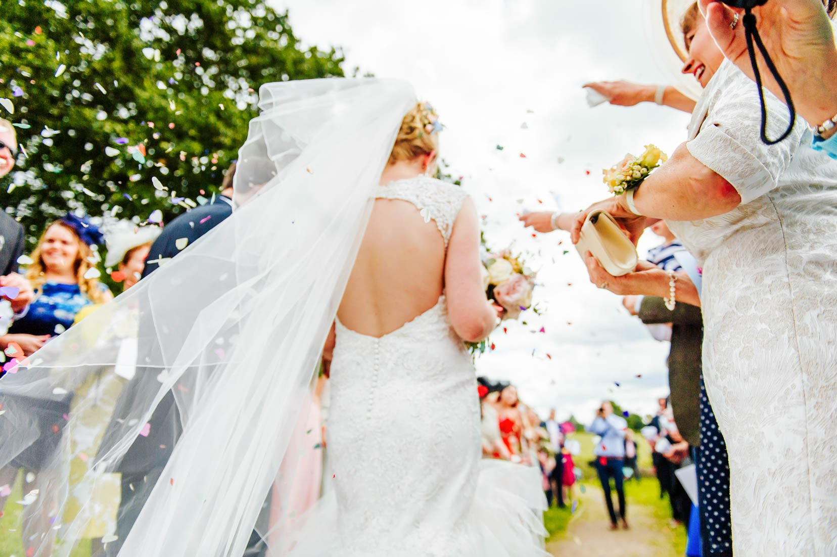 marquee-wedding-herefordshire-photography (91)