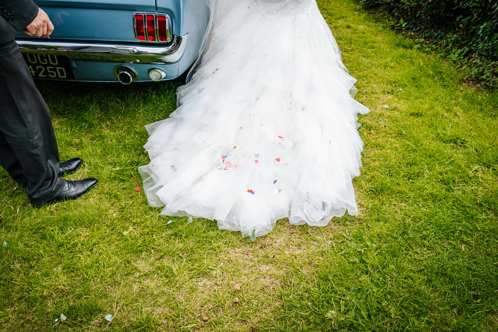 marquee-wedding-herefordshire-photography (92)