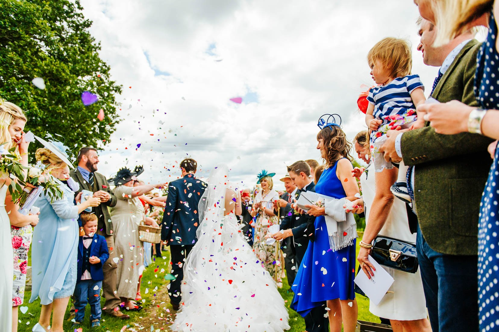 marquee-wedding-herefordshire-photography (93)