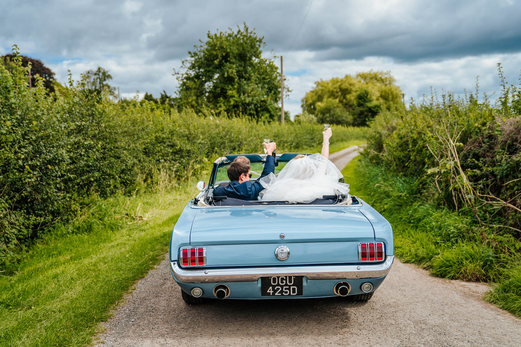 marquee-wedding-herefordshire-photography (95)