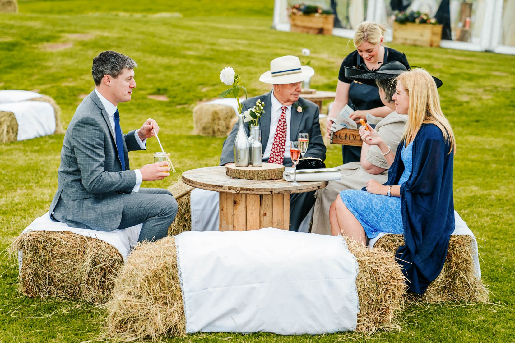 marquee-wedding-herefordshire-photography (99)