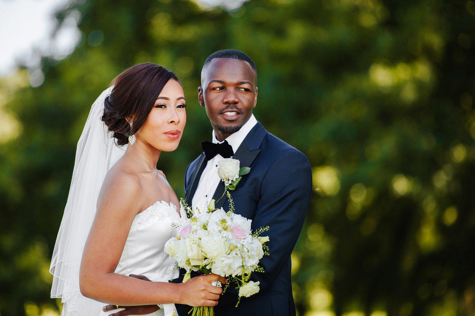 Belfry Hotel Wedding)