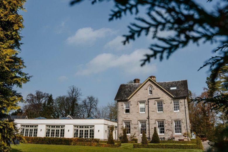 lemore-manor-wedding-showcase