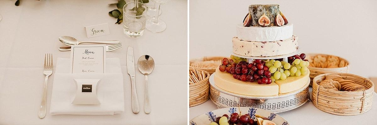 Iscoyd Park Wedding - Stacey & James 53