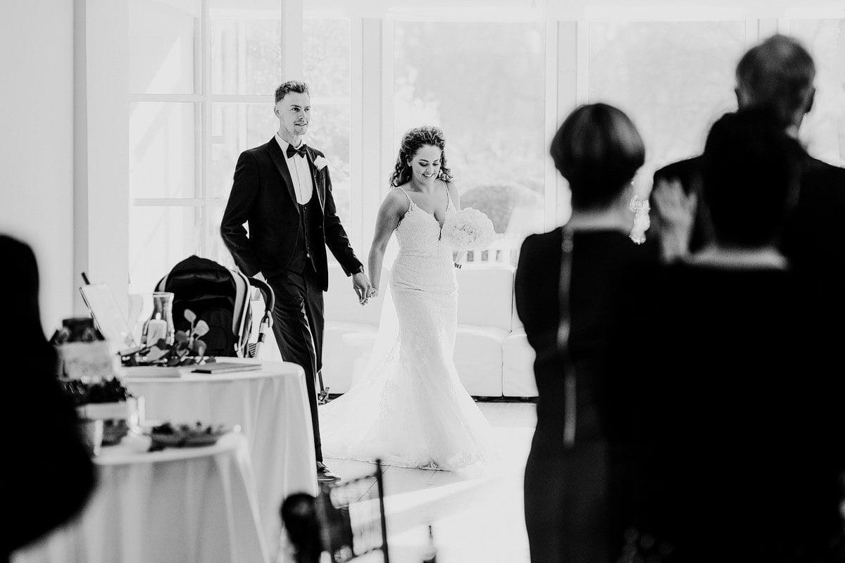 Iscoyd Park Wedding - Stacey & James 54