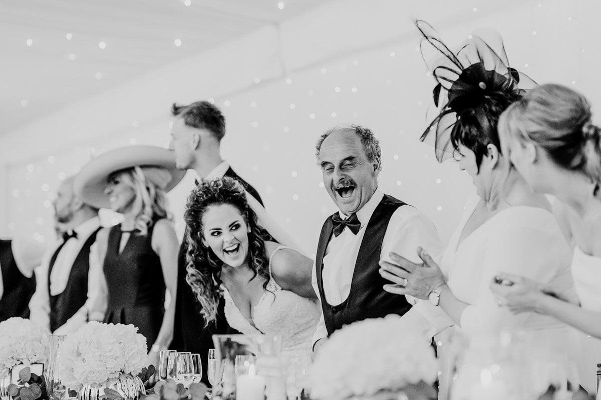 Iscoyd Park Wedding - Stacey & James 56