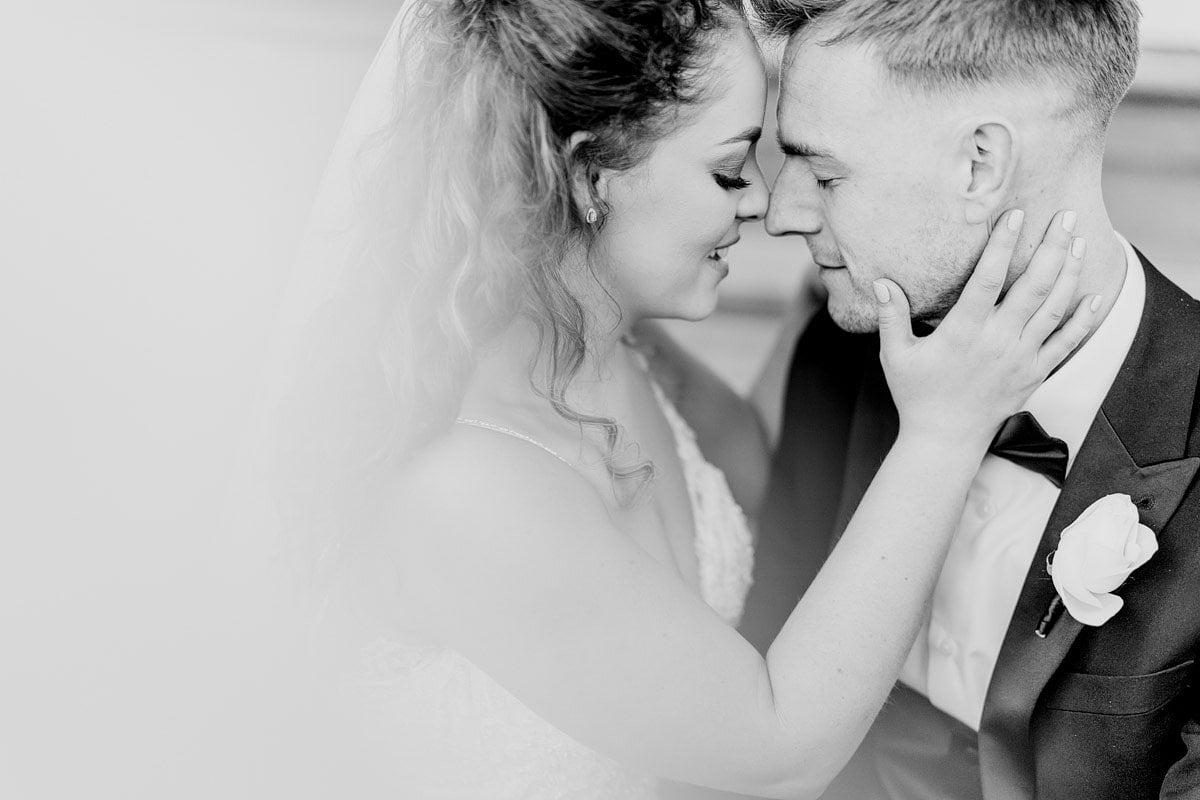 Iscoyd Park Wedding - Stacey & James 48