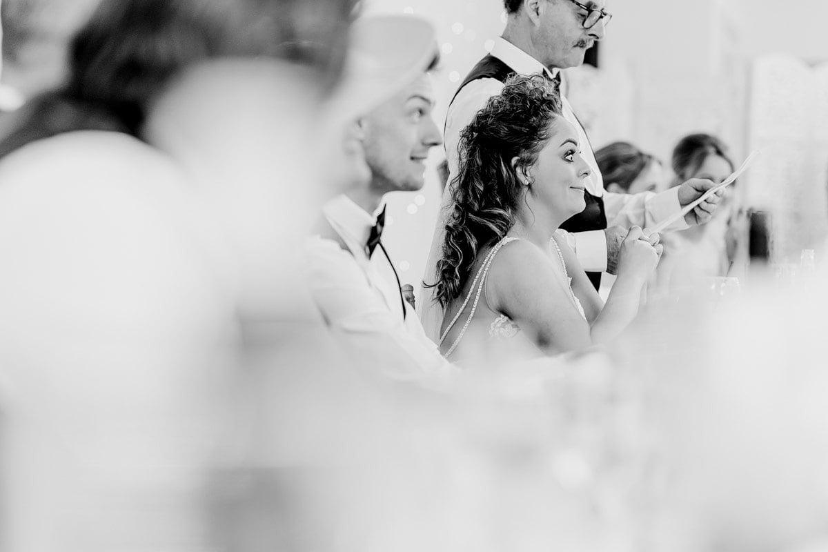 Iscoyd Park Wedding - Stacey & James 58