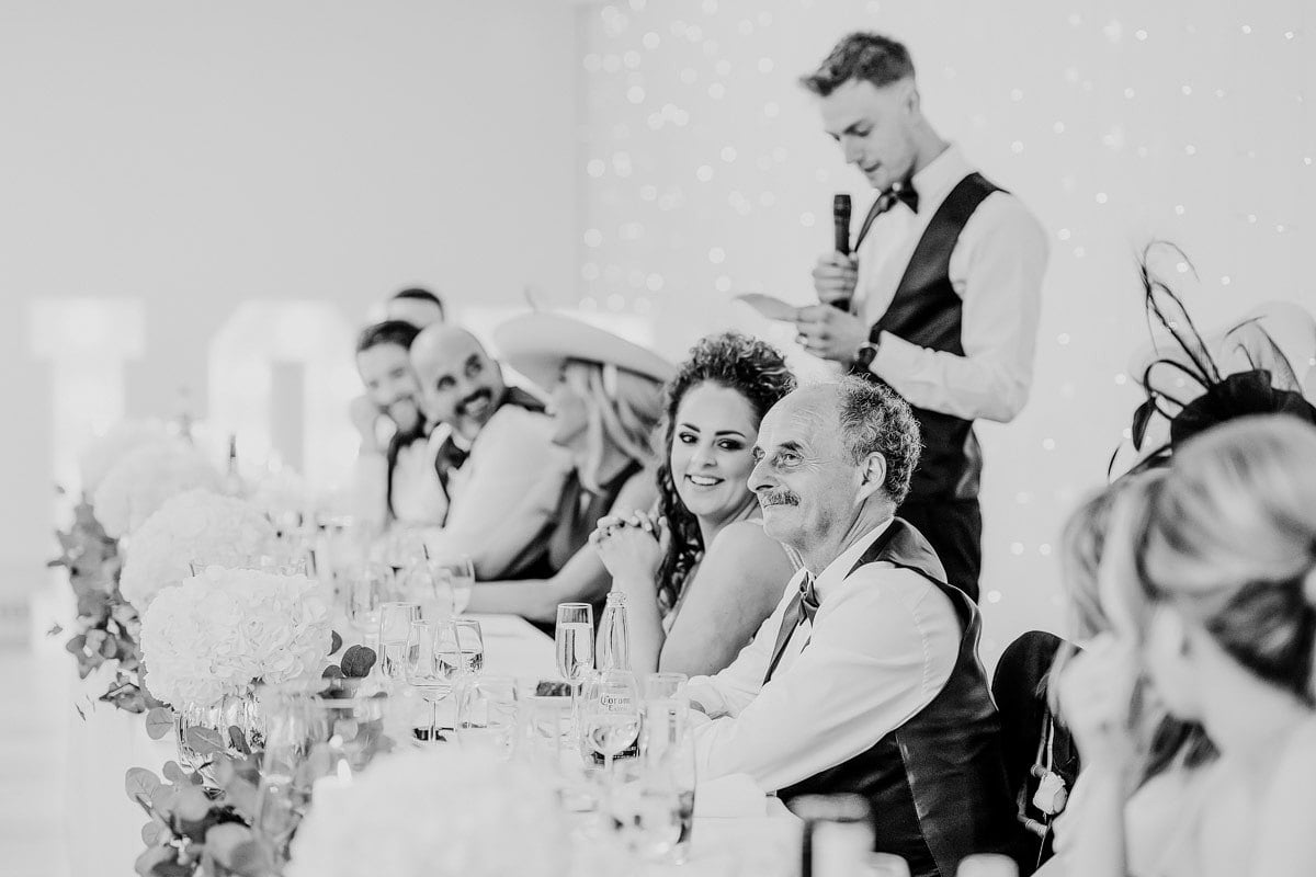 Iscoyd Park Wedding - Stacey & James 57