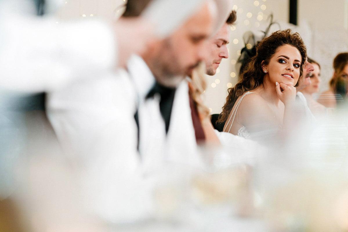 Iscoyd Park Wedding - Stacey & James 59